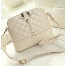 Женская сумочка -E154