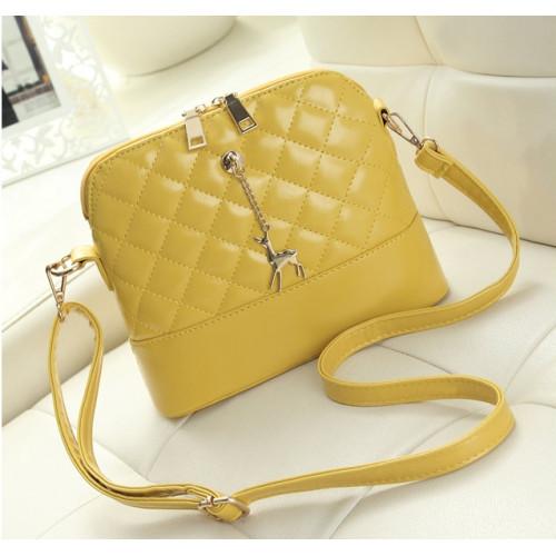 622 Женская сумочка -E155 в Перми заказать  за 2100  ₽