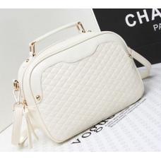 Женская сумка -E157