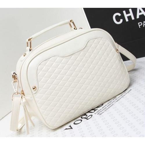 Купить Женская сумка -E157 в Ярославле,  Цена 2100р.