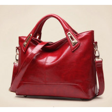 Женская сумка -E167