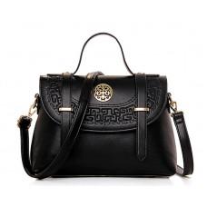 Женская сумка -E170