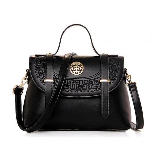 Женская сумка -E170 купить за 2900  ₽ в Самаре