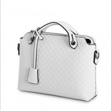 Женская сумка -E172