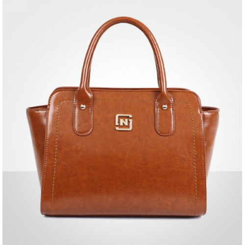 Женская сумка -E173