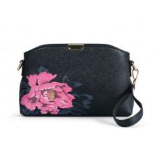 Женская сумка-клатч -E177