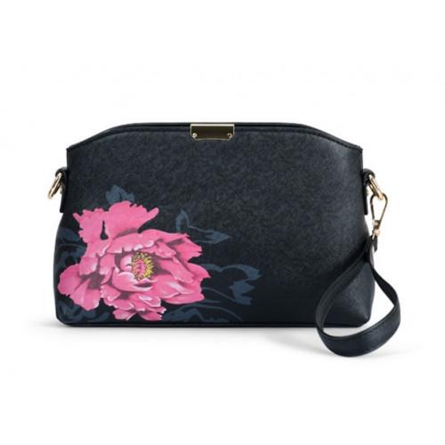 Сумки   Женская сумка-клатч -E177,  2450р., Для женщин