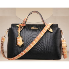 Женская сумка -E178 в Самаре