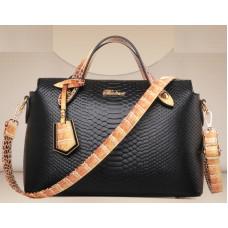 Женская сумка -E178