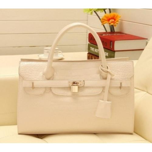 Женская сумка -E179